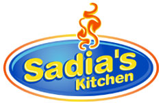 Sadias Kitchen